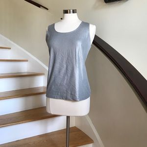 Camisole from Chico's